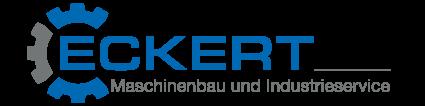 Eckert Maschinenbau und Industrieservice GmbH